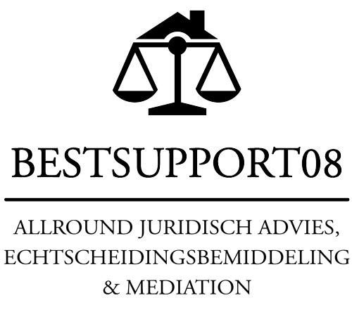 Bestsupport08.nl